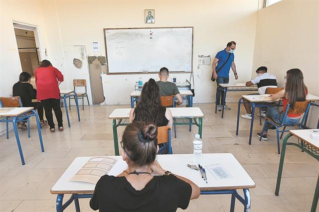 Το σχέδιο του υπουργείου Παιδείας για 4ετή, αντί 3ετή προγράμματα ΤΕΙ | tanea.gr