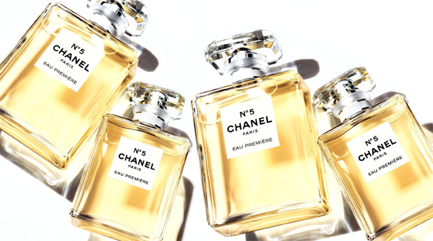 100 χρόνια Chanel No 5: Το άρωμα που κρατάει... έναν αιώνα | tanea.gr