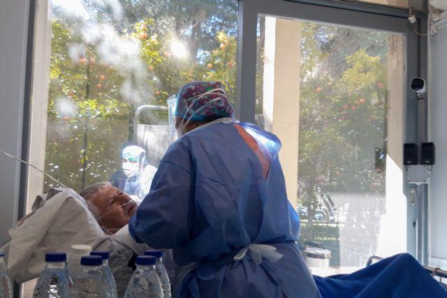 Διχάζει τους γιατρούς η επίταξη   tanea.gr