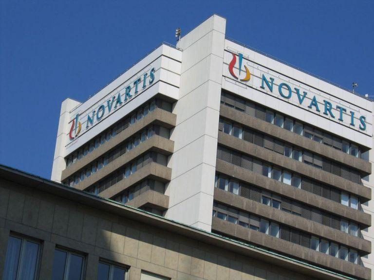 «Ξεπάγωσαν» οι ανακρίσεις για την υπόθεση Novartis   tanea.gr