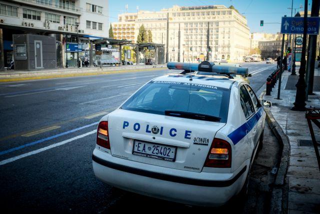 Εκκληση για ακόμη λίγη υπομονή από την Πελώνη - Μίλησε για κατάχρηση του SMS με κωδικούς 6 και 2 | tanea.gr