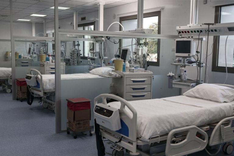 Απογοητευτική η ανταπόκριση των ιδιωτών γιατρών για ενίσχυση του ΕΣΥ | tanea.gr
