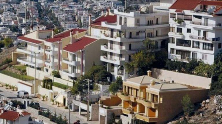 Real Estate: Πώς επηρεάστηκε από την πανδημία – Οι εκτιμήσεις για φέτος   tanea.gr