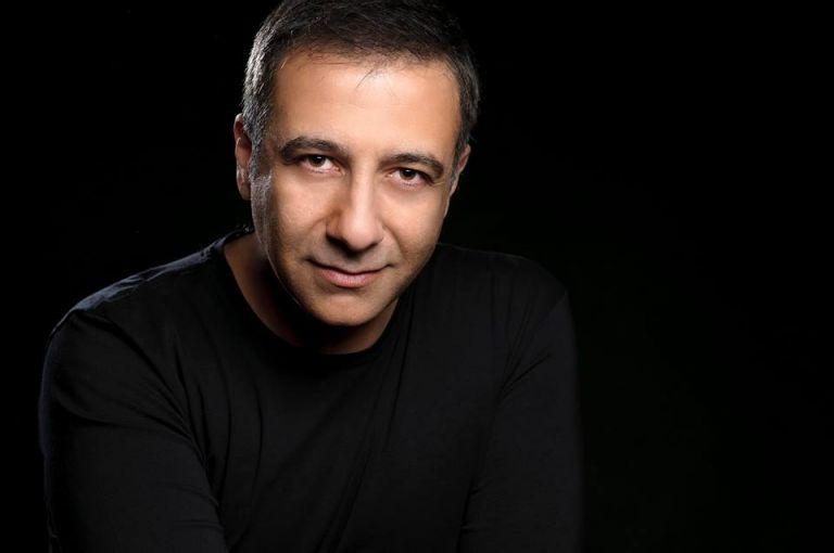 Άλεξ Παναγής : Ήμουν μόλις 10 χρονών όταν έβαλε τα χέρια μου στο εσώρουχό του | tanea.gr