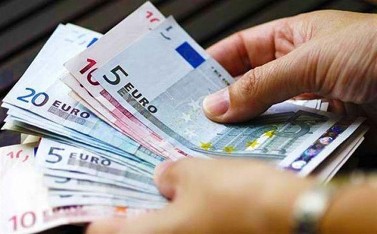 Τι καταβάλλεται από υπ. Εργασίας , e-ΕΦΚΑ και ΟΑΕΔ, έως τις 26 Μαρτίου | tanea.gr