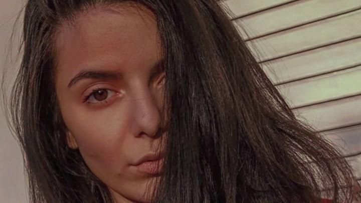 Νέα στοιχεία σοκ για την εξαφάνιση της 19χρονης – Την είδαν έξω από εγκαταλελειμμένο εργοτάξιο; | tanea.gr