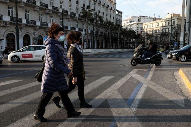 Ο Μάρτιος θα είναι... μαρτυρικός μήνας προειδοποιεί ο Καπραβέλος | tanea.gr