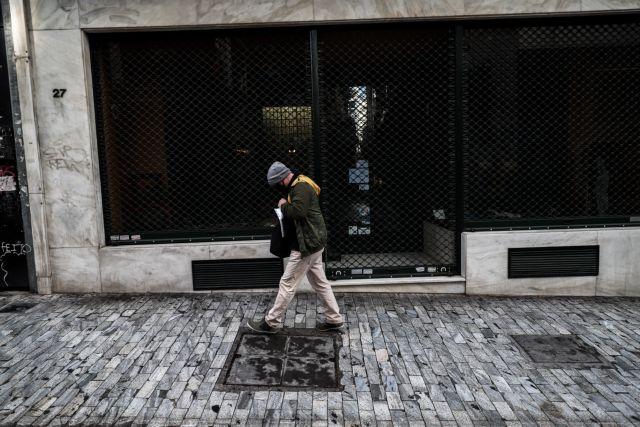 Lockdown : Οι μεταλλάξεις φρενάρουν την επιστροφή στην κανονικότητα - Αχτίδα ελπίδας για κανονικό Πάσχα | tanea.gr