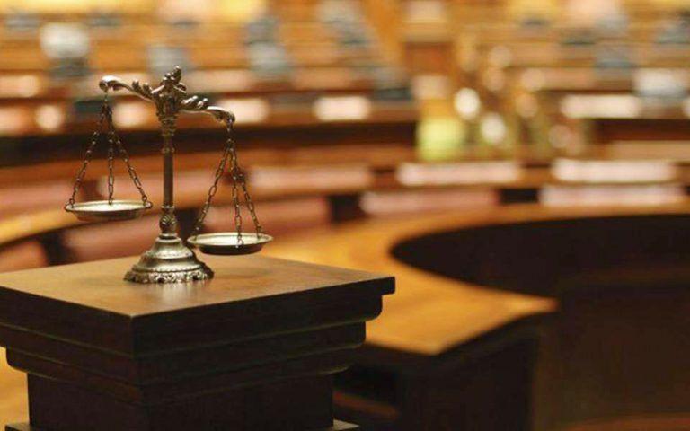 Πέντε δικαστές ζητούν να συγκληθεί γενική συνέλευση της Ένωσης Δικαστών και Εισαγγελέων | tanea.gr