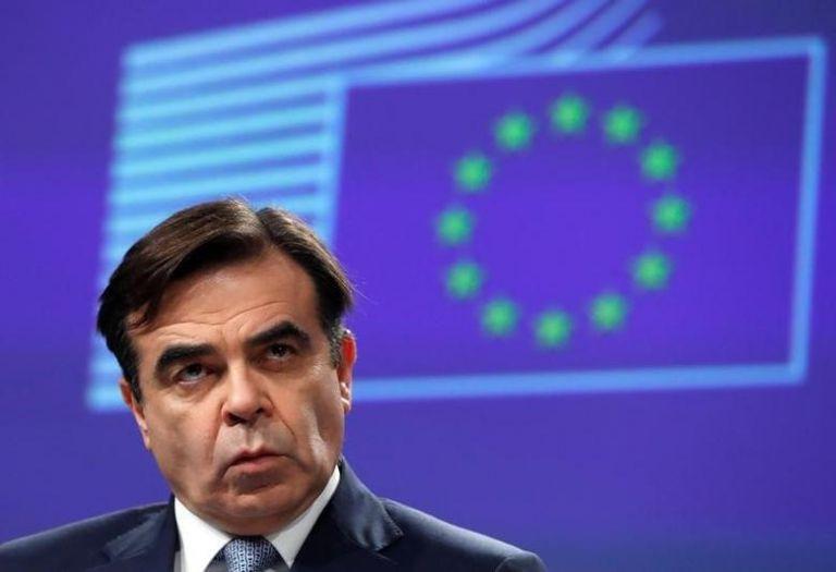 Σχοινάς : Τα αποτελέσματα της Συνόδου Κορυφής θα είναι καλά για την Ελλάδα | tanea.gr