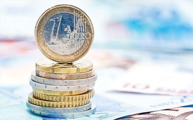Βουλή : Κατατέθηκε το νομοσχέδιο του υπουργείου Οικονομικών με τις ρυθμίσεις για το ΤΧΣ | tanea.gr