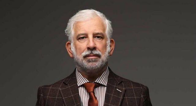 Πέτρος Φιλιππίδης : Εξώδικο από τον δικηγόρο Γιώργο Γεραρή   tanea.gr