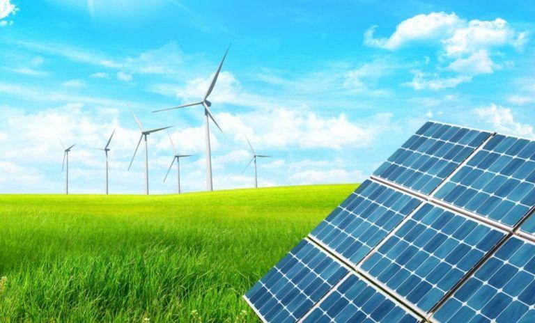 Μια ενεργειακή κοινότητα με περιβαλλοντικό και οικονομικό όφελος από τον ΗΡΩΝΑ | tanea.gr