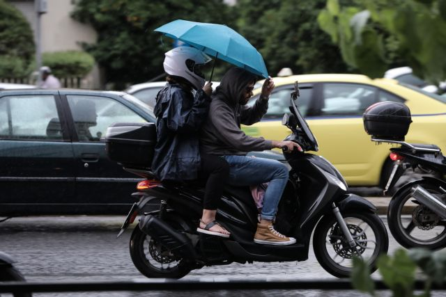 Δίπλωμα οδήγησης : Οδήγηση δικύκλου έως 125 κυβικών με δίπλωμα αυτοκινήτου - Ποιες προϋποθέσεις θα ισχύουν | tanea.gr