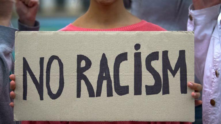Παγκόσμια Ημέρα κατά του Ρατσισμού σήμερα | tanea.gr