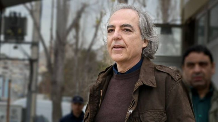 Σήμερα εξετάζεται το αίτημα διακοπής της ποινής του Κουφοντίνα   tanea.gr