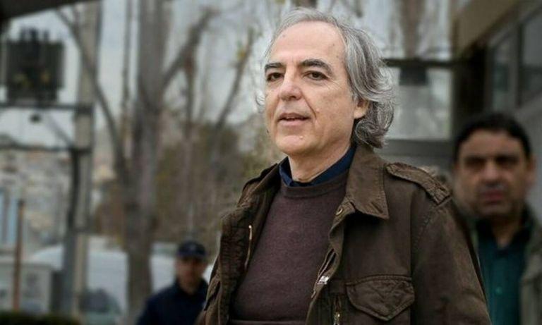 Το ΣτΕ απέρριψε το αίτημα αναστολής της μεταγωγής του Κουφοντίνα στις φυλακές Δομοκού | tanea.gr