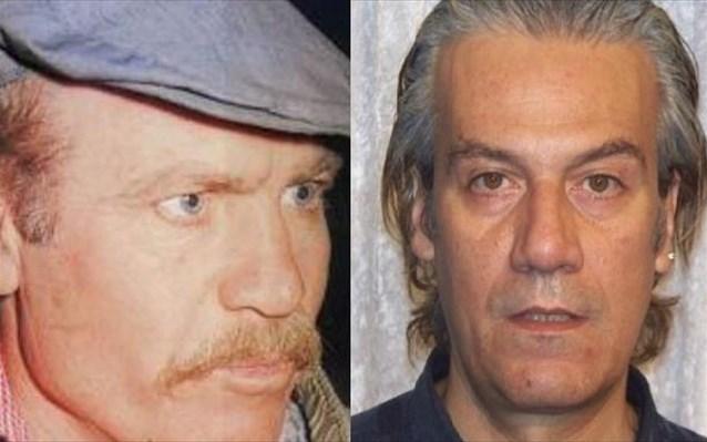 Πέθαναν οι ηθοποιοί Κωστής Μαλκότσης και Θεόφιλος Βανδώρος   tanea.gr