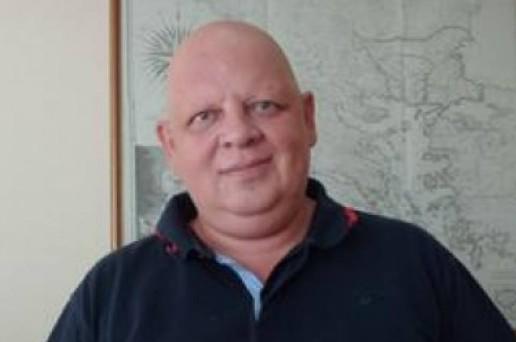 Στην Eντατική με κοροναϊό ο δημοσιογράφος και εκδότης Θανάσης Μαυρίδης | tanea.gr