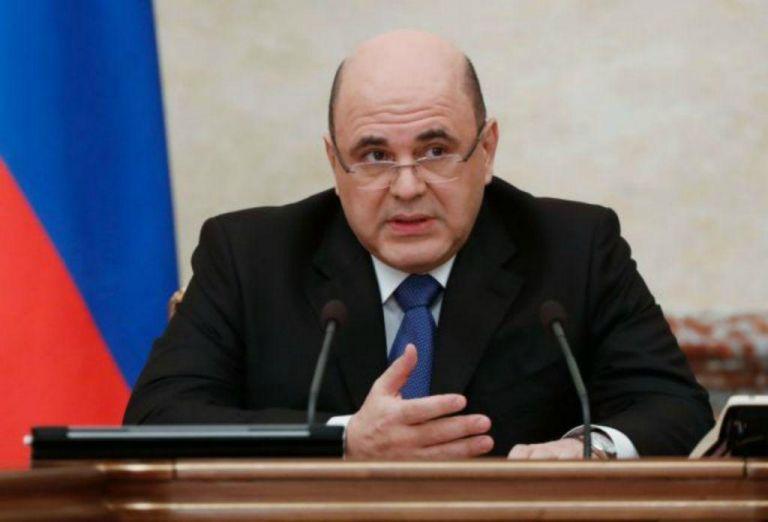 Ελλάδα 2021 : Στην Αθήνα ο Ρώσος πρωθυπουργός για την 25η Μαρτίου | tanea.gr