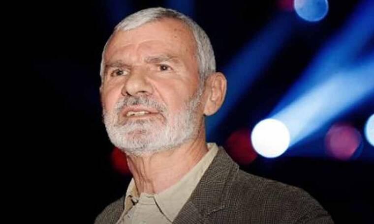 Πέθανε ο σπουδαίος λαϊκός συνθέτης και στιχουργός Τάκης Μουσαφίρης | tanea.gr