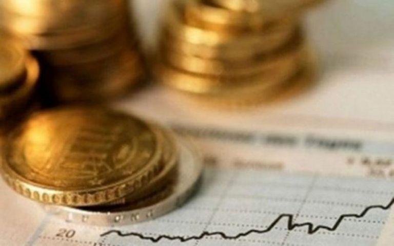 Προσφορές άνω των 17 δισ. ευρώ για το 30ετές ομόλογο | tanea.gr