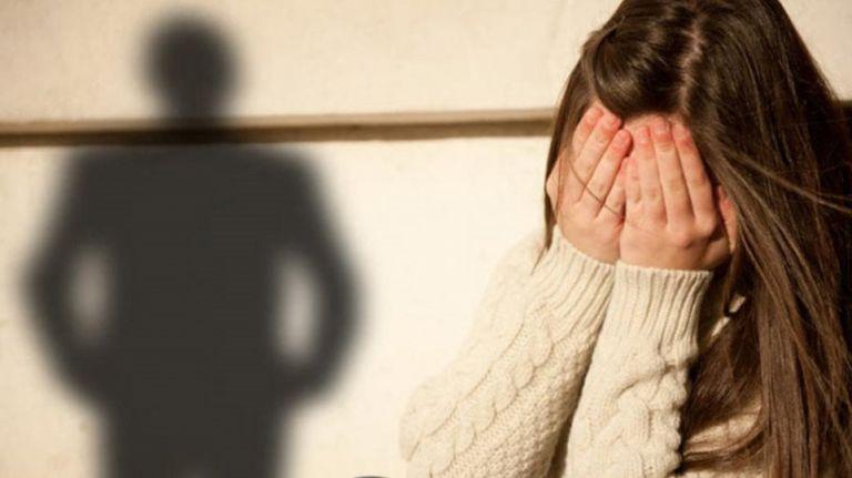 Αποκάλυψη – σοκ από Κεραμέως: Σοβαρές καταγγελίες από σχολεία για σεξουαλική παρενόχληση | tanea.gr