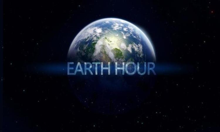 Ώρα της Γης : Έσβησαν τα φώτα σε χιλιάδες μνημεία στον κόσμο   tanea.gr