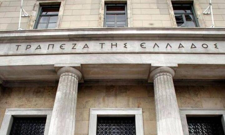Στα 436 εκατ. το έλλειμμα τρεχουσών συναλλαγών τον Ιανουάριο | tanea.gr