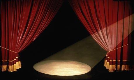 Ερχεται ομαδική καταγγελία στο ΣΕΗ από γνωστούς ηθοποιούς για συνάδελφό τους - Κι άλλες για σκηνοθέτες   tanea.gr