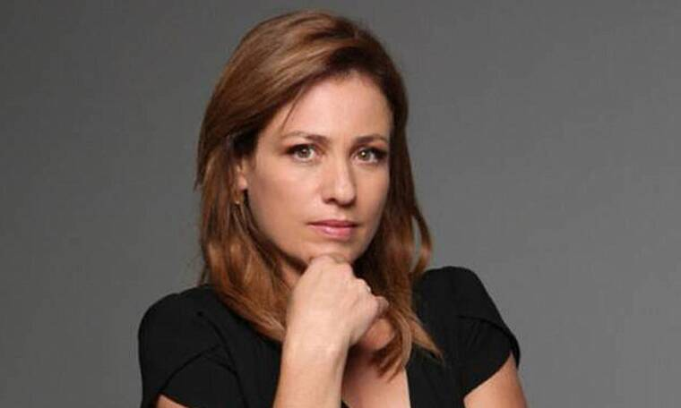 Μαριάννα Τουμασάτου: «Είχαμε ακούσει ότι ο Λιγνάδης κάνει παρέα με νεαρά αγόρια»   tanea.gr