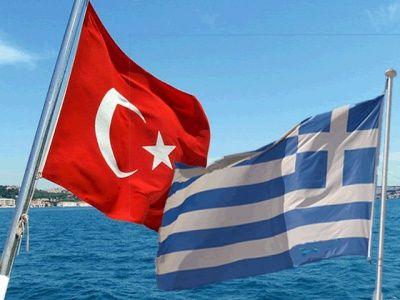 Απίστευτες απειλές κατά της Ελλάδας μέσω τουρκικού καναλιού – «Σε μια νύχτα τα ελληνικά νησιά μπορεί να γίνουν τουρκικά» | tanea.gr