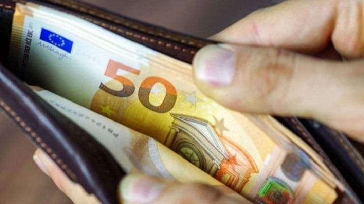 Επίδομα 534 ευρώ : Πότε θα καταβληθεί – Ποιοι οι δικαιούχοι | tanea.gr