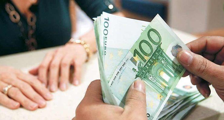 Σταϊκούρας στο MEGA: Ποιες επιχειρήσεις θα ενταχθούν στην επιστρεπτέα 7   tanea.gr