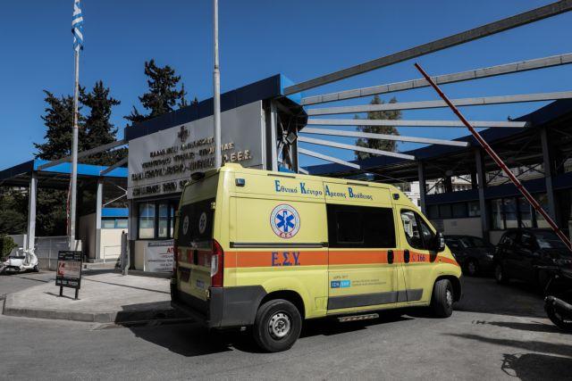 Αυξημένος κίνδυνος θανάτου έξι μήνες μετά τη λοίμωξη με κοροναϊό | tanea.gr