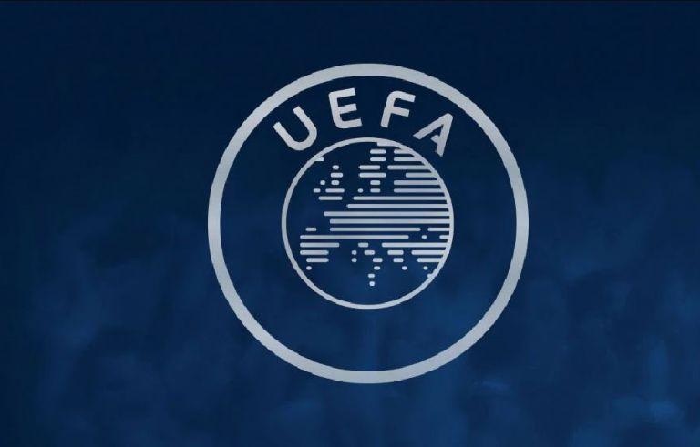 Ετοιμάζει «αντεπίθεση» η UEFA με συμφωνία ύψους 7 δις ευρώ! | tanea.gr