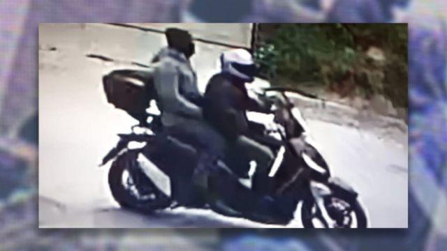 Οι δολοφόνοι του Καραϊβάζ δεν ήρθαν από το εξωτερικό λέει απόστρατος ταξίαρχος | tanea.gr
