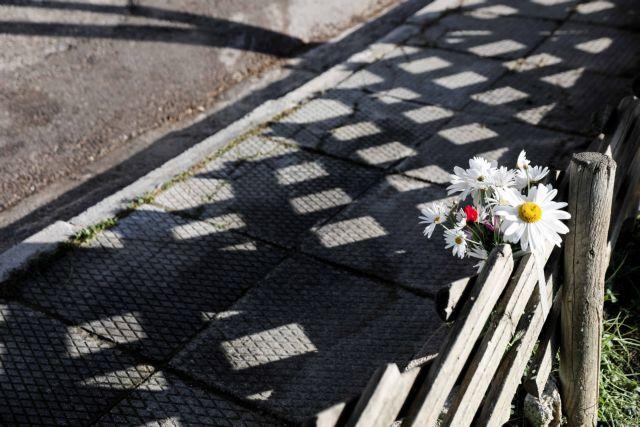Γώργος Καραϊβάζ : «Ήθελαν να του κλείσουν το στόμα» – Αναπάντητα ερωτήματα για τη δολοφονία του | tanea.gr