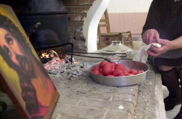 Διχασμένοι οι ειδικοί για το Πάσχα στο χωριό – Τι θα κάνει τη διαφορά | tanea.gr