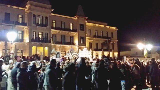 Θα κάνουμε Πάσχα στο χωριό; – Αβέβαιο το άνοιγμα των μετακινήσεων εκτός νομού – Τι λένε Σκέρτσος και ειδικοί | tanea.gr