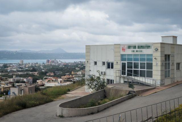 Στον εισαγγελέα οι δικηγόροι του γηροκομείου στα Χανιά – Τι ζήτησαν | tanea.gr