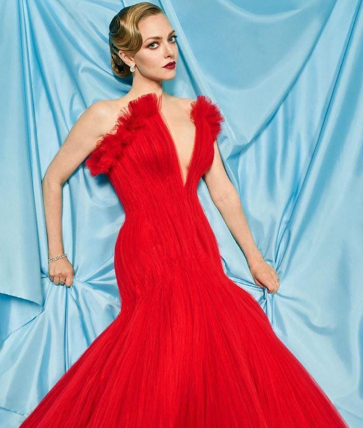 Όσκαρ 2021: Η φωτογράφιση του Vanity Fair που έγινε παράδοση – Τα καλύτερα πορτρέτα της βραδιάς | tanea.gr