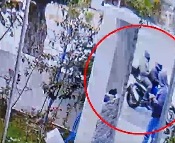 Δολοφονία Καραϊβάζ : Στο μικροσκόπιο μέχρι και τα ρούχα των δραστών | tanea.gr