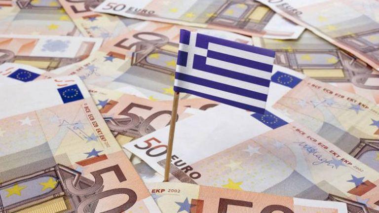 Δημόσιο χρέος : Η Ελλάδα μπορεί να διασφαλίσει τη βιωσιμότητά του σύμφωνα με τον ESM   tanea.gr