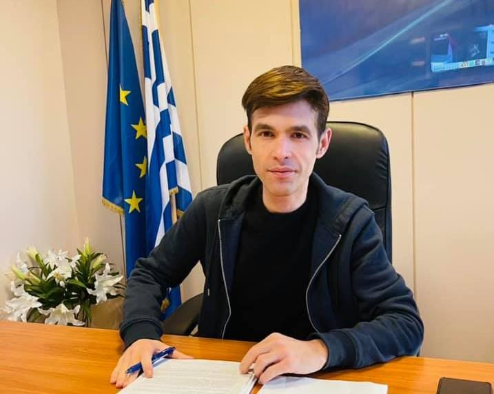 Ζητάει και τα ρέστα για τη μείωση της αστυνομικής του φρουράς ο Φουρθιώτης | tanea.gr