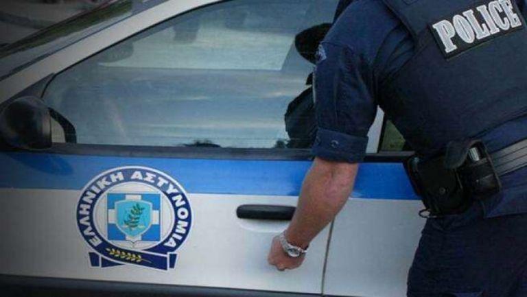 Νέα άγρια δολοφονία ηλικιωμένου στα Πατήσια | tanea.gr