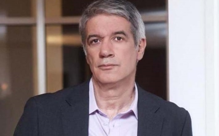 «H υπόθεση Λιγνάδη δεν έχει λήξει – Υπάρχουν πολλά ακόμα» λέει ο Φίλιππος Σοφιανός   tanea.gr