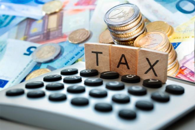 Εξπρές επιστροφές φόρου φέρνει η ψηφιοποίηση των ΔΟΥ | tanea.gr