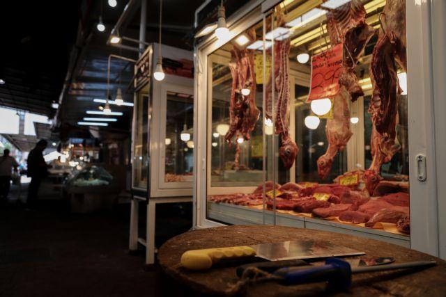 Εντατικοί έλεγχοι στην αγορά ενόψει Πάσχα | tanea.gr
