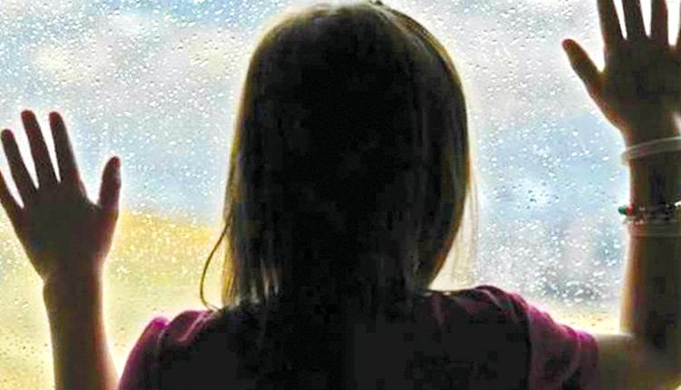 Ρόδος : Αδελφές κατήγγειλαν 62χρονο για ασέλγεια από τα έξι τους χρόνια | tanea.gr